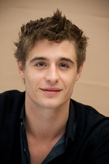 max-irons1