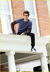 andrew-garfield-spidey-set-03