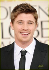 garrett-hedlund-hbo-after-party-05