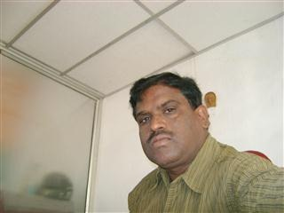 satish chauhan (Mobile)