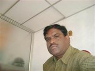satish chauhan (Mobile)