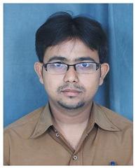 narendra pic