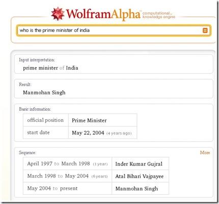 wolfram alfa english2