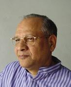 Giriraj sharan agrwal