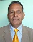 Pawan sharma Bathida (WinCE)