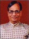 yashwant kothari new 1