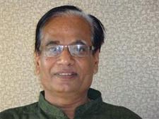 yashwant kothari new (Mobile)
