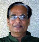 yashwant kothari new