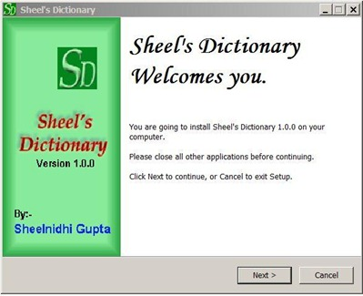 sheel hindi english dictionary 1 (Small)