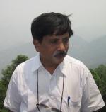 sanjay dani new