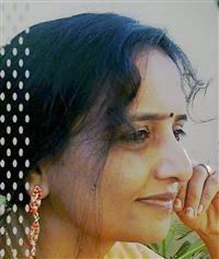 Malini gautam new (Custom)