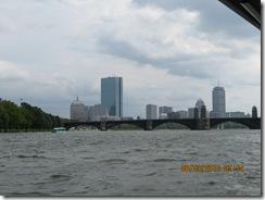 Boston 092
