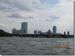 Boston 108