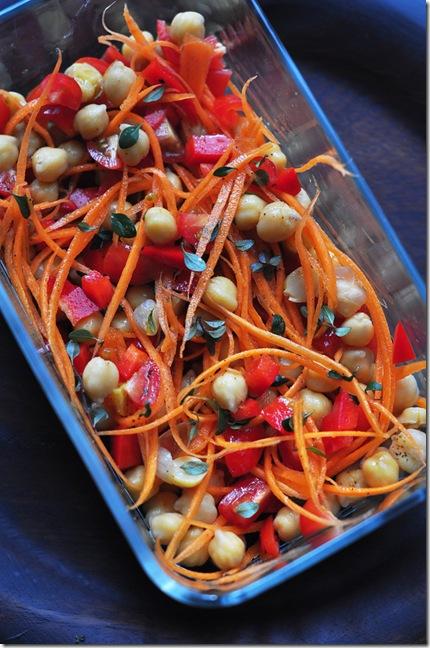 morroccan_chickpea_salad