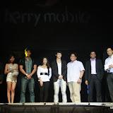 cherry mobile (110).JPG