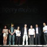 cherry mobile (112).JPG