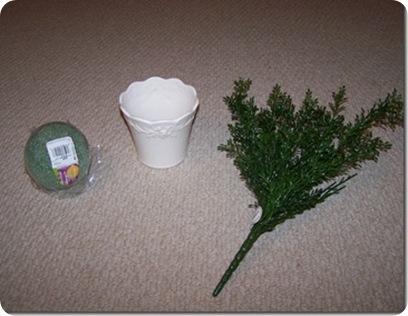 ballard topiary 1