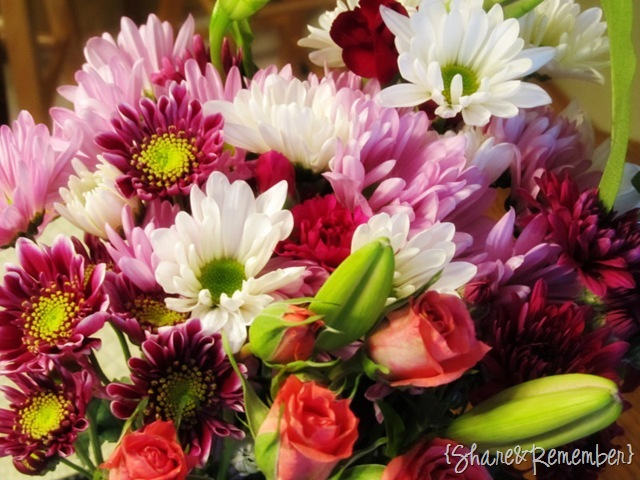 flowers4sm