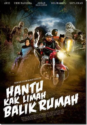 hantu_kak_limah