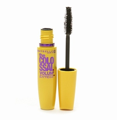 maybelline_the_colossal_volume_express