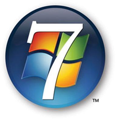logo win7