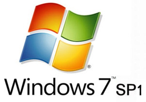 Download Windows 7 com Service Pack 1   x64 e x86 PT BR