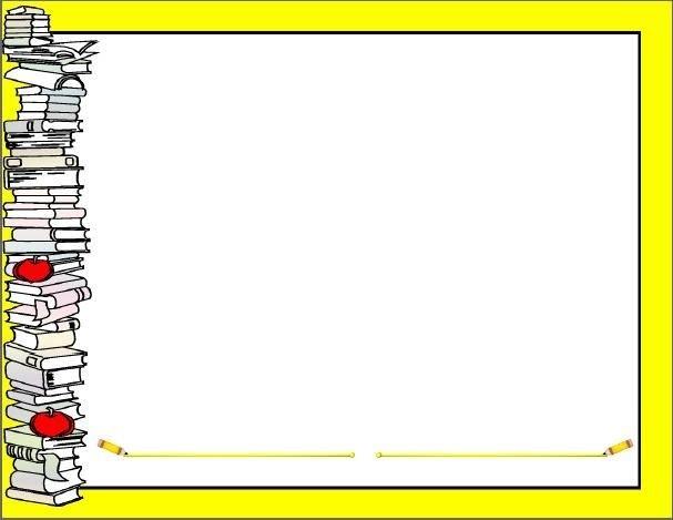 diplomas sin texto (10)