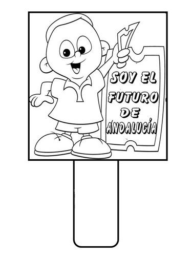 DÍA DE ANDALUCÍA 084