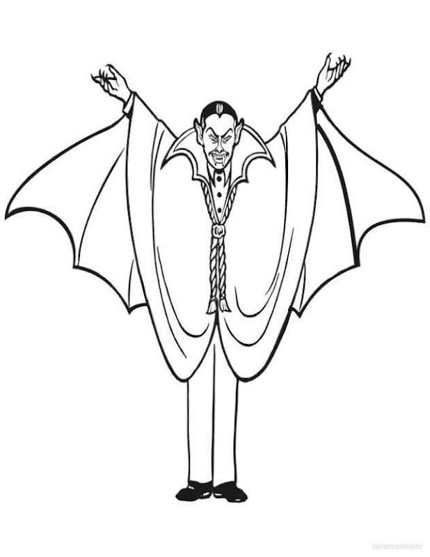 colorconcolorCount-Dracula-2