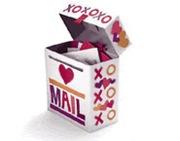 valmailbox