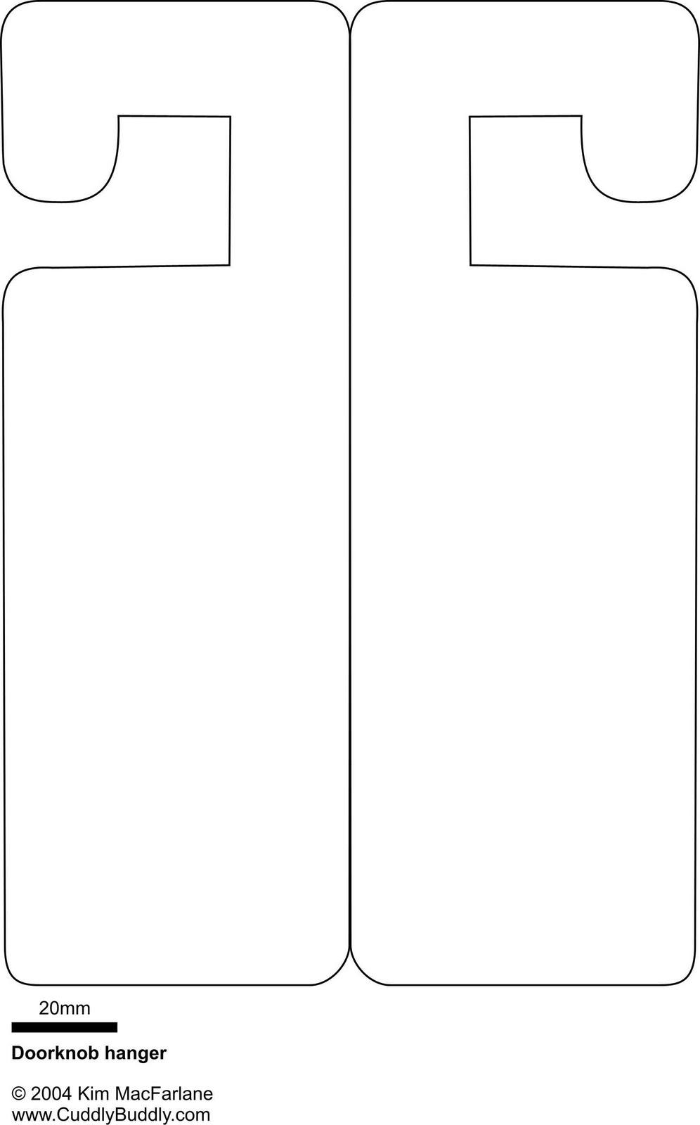 [kem-doorhanger[3].jpg]