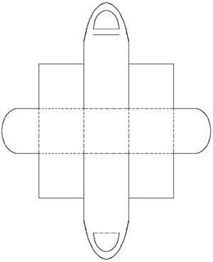 [pf2_small[2].jpg]