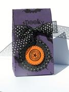 halloween25710box2