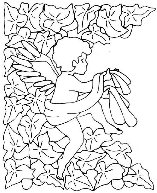 angeles (7)