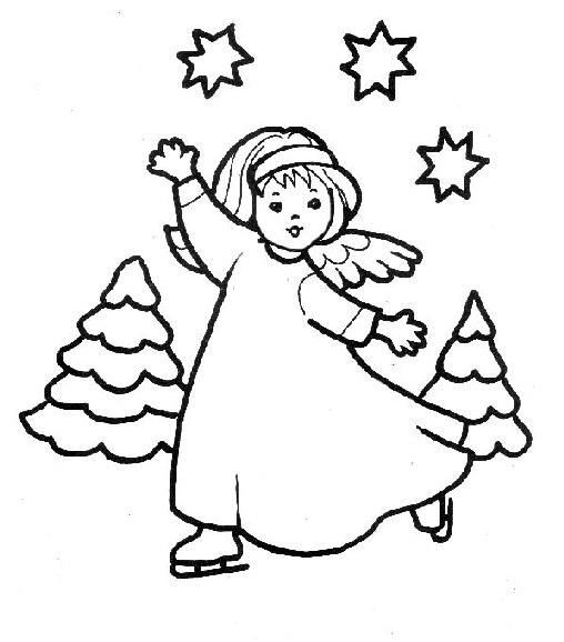 angeles (10)