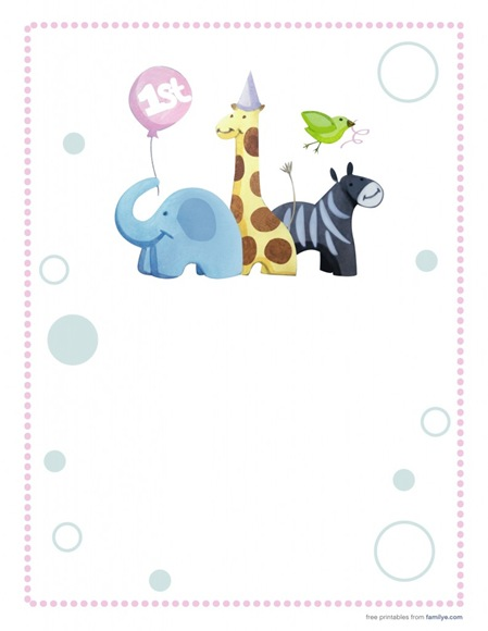 1ST.BDAYStationary1-793x1024