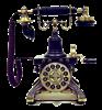 telefonos (6)