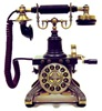 telefonos (16)