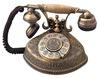 telefonos (26)