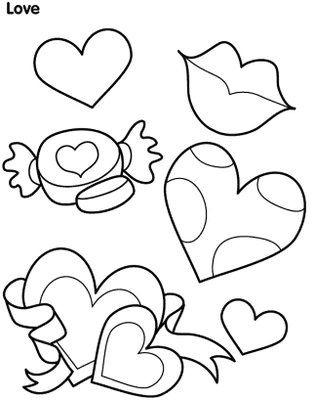 1 dia del amor (4)