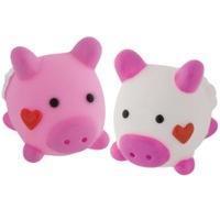 l_love_pigs
