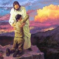 confia-el-jesus4
