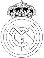 escudos (2)