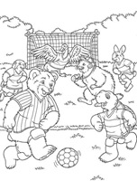 coloriages-football-g-08
