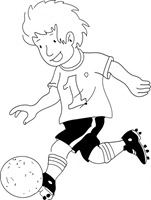 coloriages-football-g-03