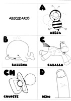 FIGURAS_MAESTRA_INFANTIL_5_Página_26