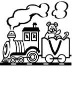 alfabeto trenes (22)