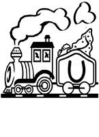 alfabeto trenes (21)