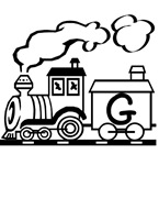 alfabeto trenes (7)