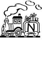 alfabeto trenes (14)